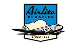 Airlite Plastics