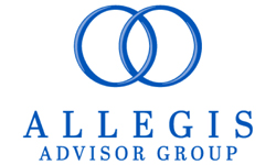 Allegis Advisor Group