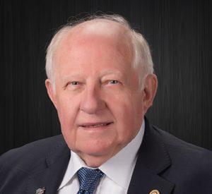 Allen Beermann