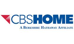CBS Home