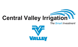 Central Valley Irrigation
