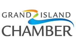 Grand Island Chamber