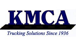 KMCA Trucking