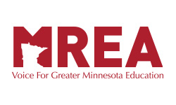 MREA Voice for Greater Minnesota Education