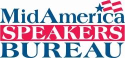 MidAmerica Speakers Bureau