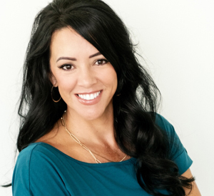 Jen McNally