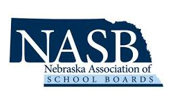 Nebraska Association of School Boards