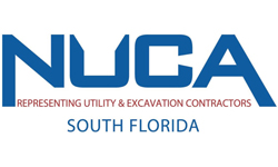 NUCA South Florida