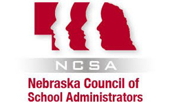 Nebraska Council of School Administrators