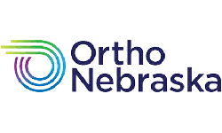 Ortho Nebraska