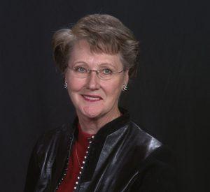 Dr. JoAnne Owens-Nauslar