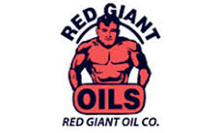 Red Giant Oils