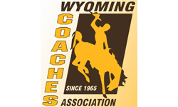 Wyoming Coaches Association